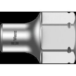 "Tорцева головка 8790 FA Zyklop з приводом 1/4"", 4.5×18.0мм, 05003666001"
