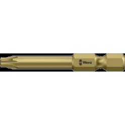 Біта 867/4 H TORX®, 05135176001, TX10×50мм