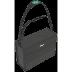 Контейнер для інструментів Wera 2go 2 XL, 05004357001