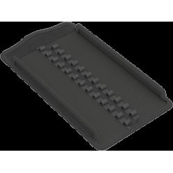 Складна сумка для набору Kraftform Micro Big Pack, без інструментів, 05136480001