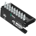 Набір гіпсокартонника WERA Bit-Check 10 Drywall 1  05136011001