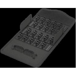 Сумка для бит Bit-Safe 61, 05136459001
