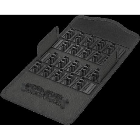 Сумка для біт Bit-Safe 61, 05136459001