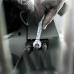Набір комбінованих гайкових ключів WERA 6003 Joker 22 Set 1, 05020232001