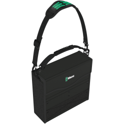 Контейнер-сумка для інструменту 05004351001 Wera 2go 2