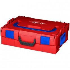 Ящик для інструментів L-BOXX® (пустий), KNIPEX  00 21 19 LB LE