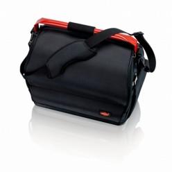 """Інструментальна сумка """"LightPack"""" пуста Knipex 00 21 08 LE"""