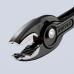 Клещі універсальні захватні KNIPEX TwinGrip 82 02 200