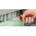 Багатофункціональні кліщі для електромонтажних робіт KNIPEX 13 96 200