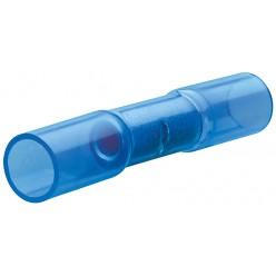 З'єднувач стик з термоусадковою ізоляцією Knipex, 97 99 251