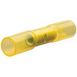 З'єднувач стик з термоусадковою ізоляцією Knipex, 97 99 252