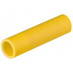 З'єднувачі стик, ізольовані Knipex, 97 99 272