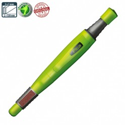 Екстра Heavy Duty механічний олівець Pica BIG Dry Longlife Construction Marker 6060