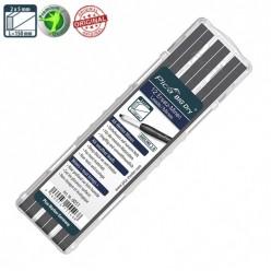 Стрижні запасні, 6051 для Pica BIG Dry, ANILINE 2.0 водостійкий, 12шт