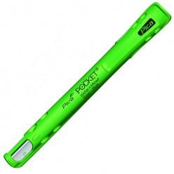 Кофр з точилкою Pica Quiver & Blade, для олівців, ударостійкий, 505