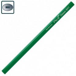 Олівець каменяра Pica Classic 541, Stonemason Pencil, твердий