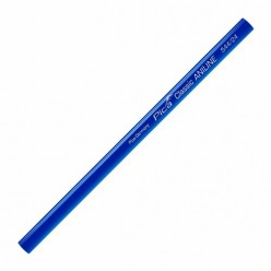 Олівець універсальний Pica Classic ANILINE 544/24, фіолетовий
