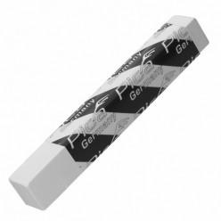 Крейда для дошки, Pica Classic 580-12, біла