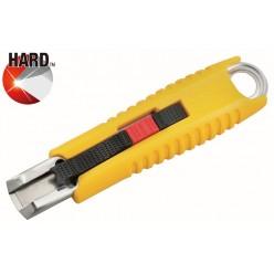 Ніж безпечний TAJIMA Safety knife LC959X