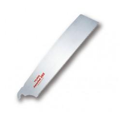 Змінне полотно TAJIMA GNB265P, 265 мм, 16TPI