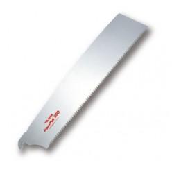 Змінне полотно TAJIMA GNB300P, 300 мм, 13TPI