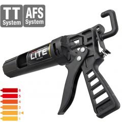 Пістолет для герметиків TAJIMA CONVOY Lite, CNV-LITE