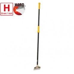 Скребок професійний TAJIMA Scrape-Rite SCRH1200