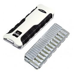 Рашпиль для сухих штукатурок TAJIMA Combination Drywall Rasp TBY-D180