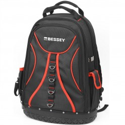 Рюкзак наплічник для інструменту посилений, BESSEY, 3101967
