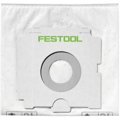 Festool Мешок-пылесборник SELFCLEAN SC FIS-CT SYS/5 , 500438