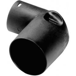 Festool угловой компенсатор кручения D 32/27 DAG/90°-AS/CT , 500673