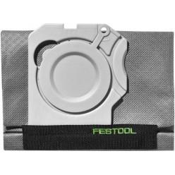 Festool Мешок-пылесборник Longlife Longlife-FIS-CT SYS , 500642