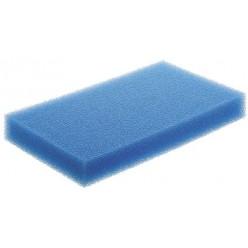 Festool Фильтр для влажной уборки NF-CT 26/36/48 , 496169