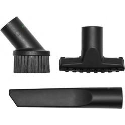 Festool Комплект насадок для уборки D 27 / D 36 D-RS , 492392