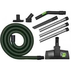 Festool Комплект для уборки в мастерской D 36 HW-RS-Plus , 203408
