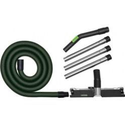 Festool Комплект для уборки в цехе D 36 WB-RS-Plus , 203409