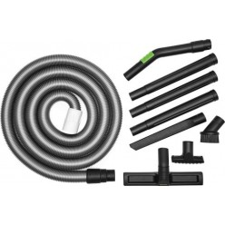 Festool Комплект для уборки универсальный D 36 UNI-RS-Plus , 203435