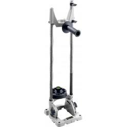 Festool Сверлильная стойка для деревянного домостроения GD 460 A , 769042