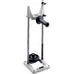 Festool Сверлильная стойка для деревянного домостроения GD 320 , 768768