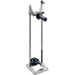 Festool Сверлильная стойка для деревянного домостроения GD 460 , 768119
