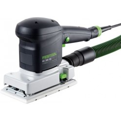 Festool RUTSCHER RS 300 Q , 567490