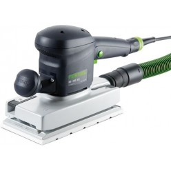 Festool RUTSCHER RS 200 EQ-Plus , 567841
