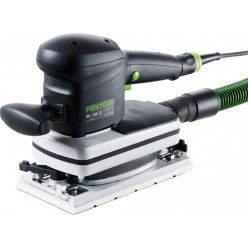 Festool RUTSCHER RS 100 Q-Plus , 567697