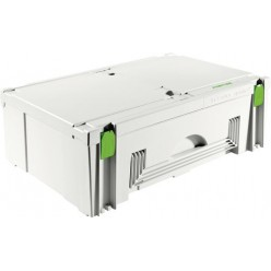 Festool MAXI-SYSTAINER SYS MAXI , 490701