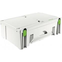 Festool MAXI-SYSTAINER SYS MAXI , 490701
