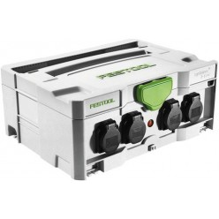 Festool SYS-PowerHub SYS-PH , 200231