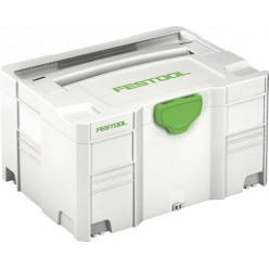 Festool SYSTAINER T-LOC SYS 3 TL , 497565