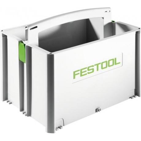 Festool SYS-ToolBox SYS-TB-2 , 499550