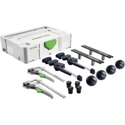 Festool SYS-MFT Fixing-Set SYS-MFT-FX-Set , 201311