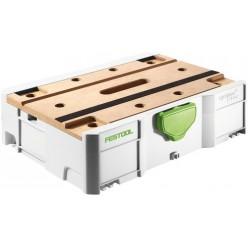 Festool SYSTAINER T-LOC SYS-MFT , 500076